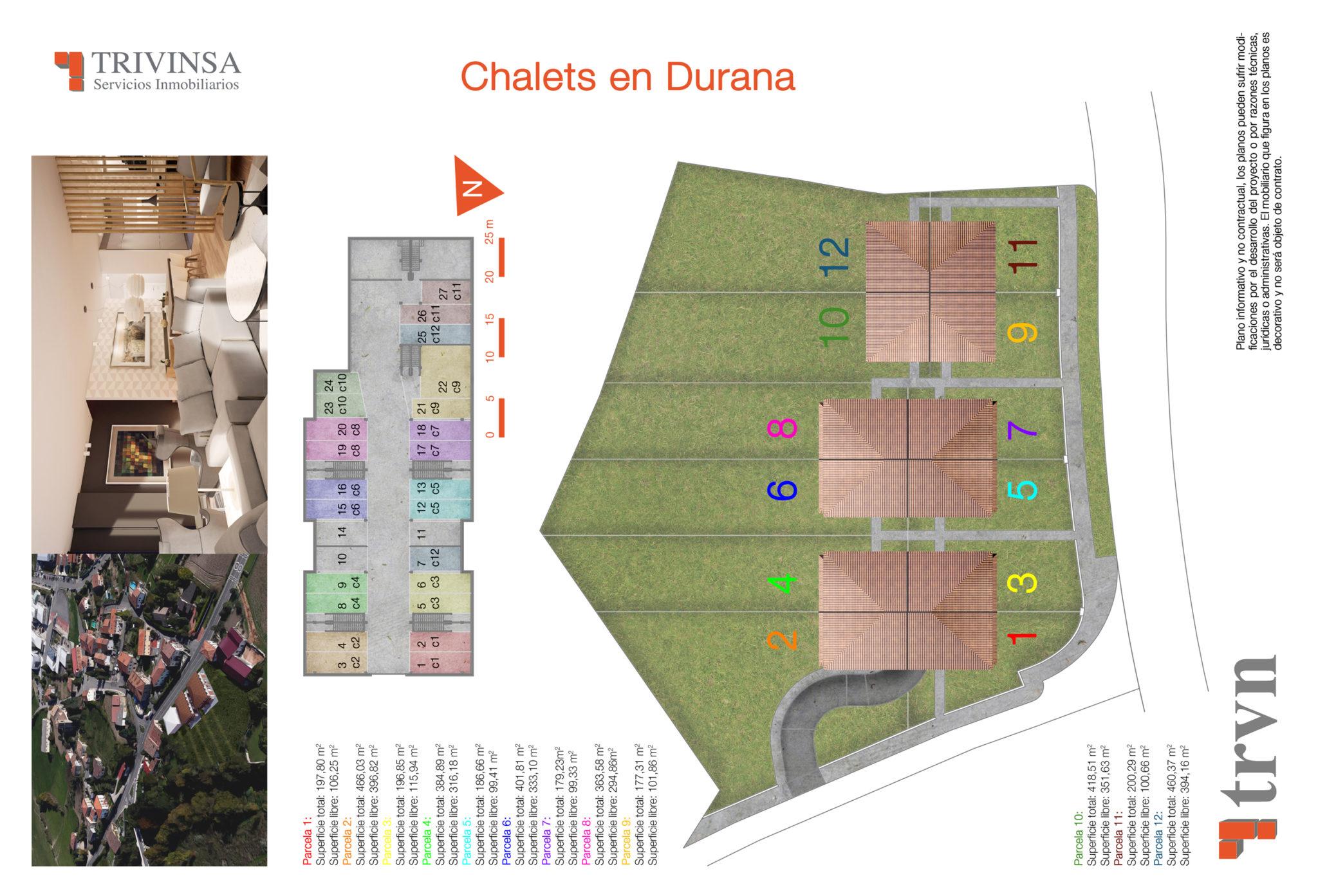 02-Planta-general-Parcelas-y-Sotano