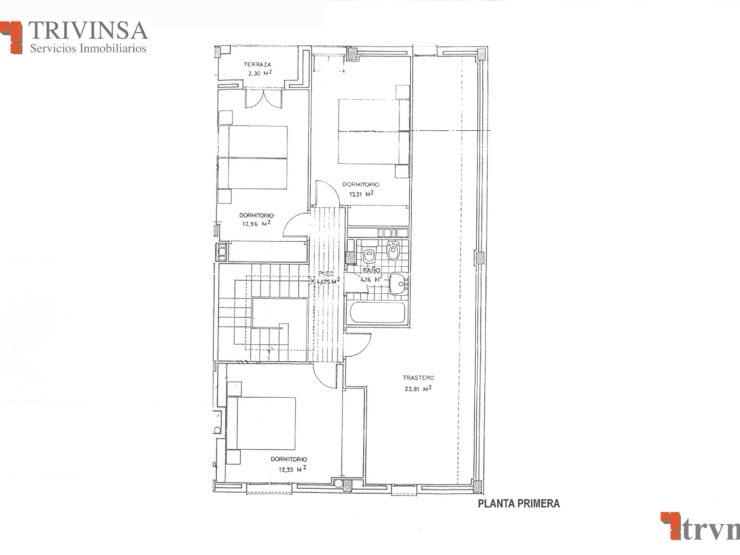 C03522-COTAS-P.-PRIMERA-740x555