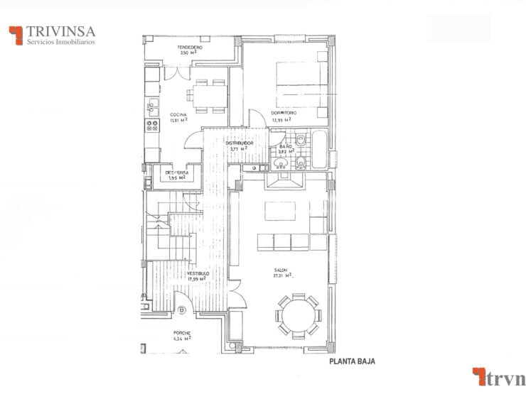 C03522-COTAS-P.BAJA_-740x555