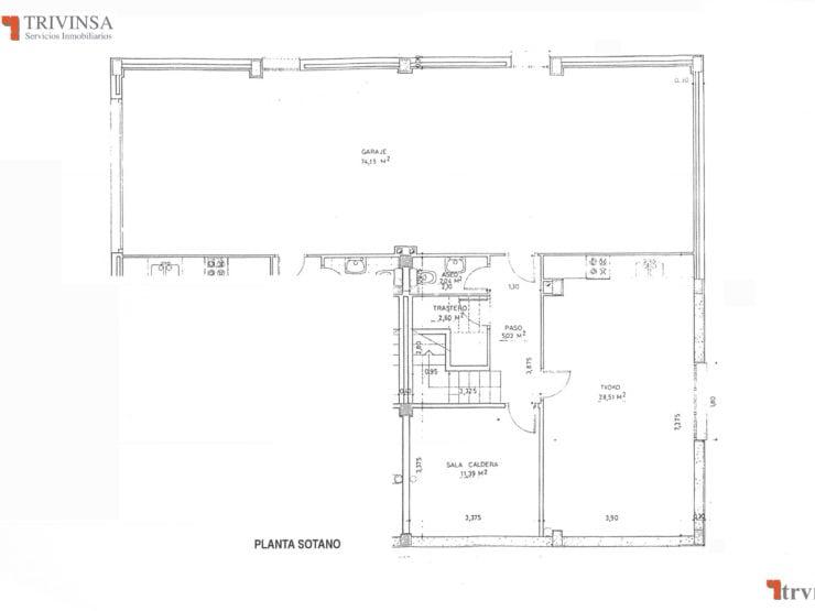 C03522-COTAS-P.SOTANO-740x555
