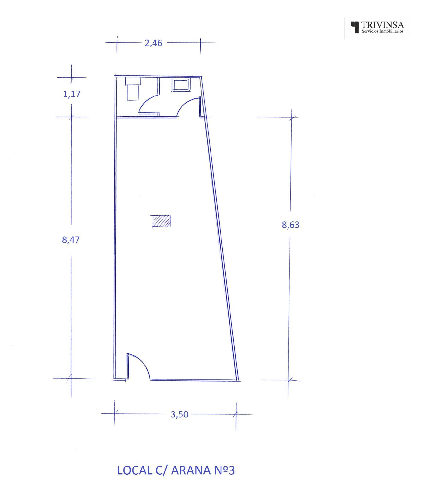 L10892-COTAS-1