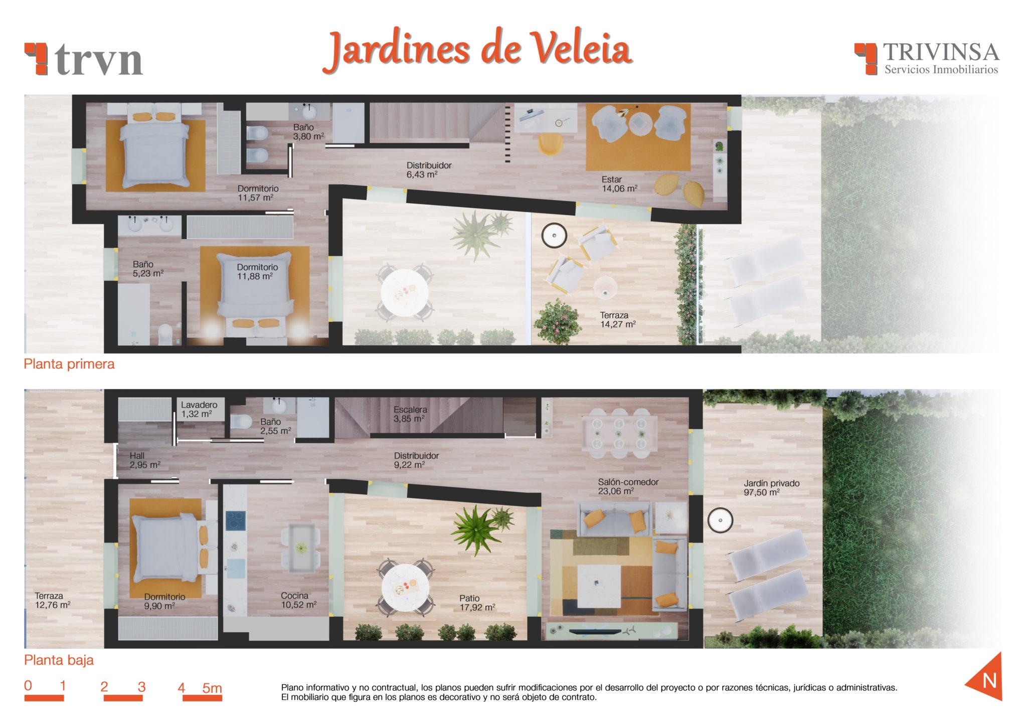 PLANTAS_VELEIA_00