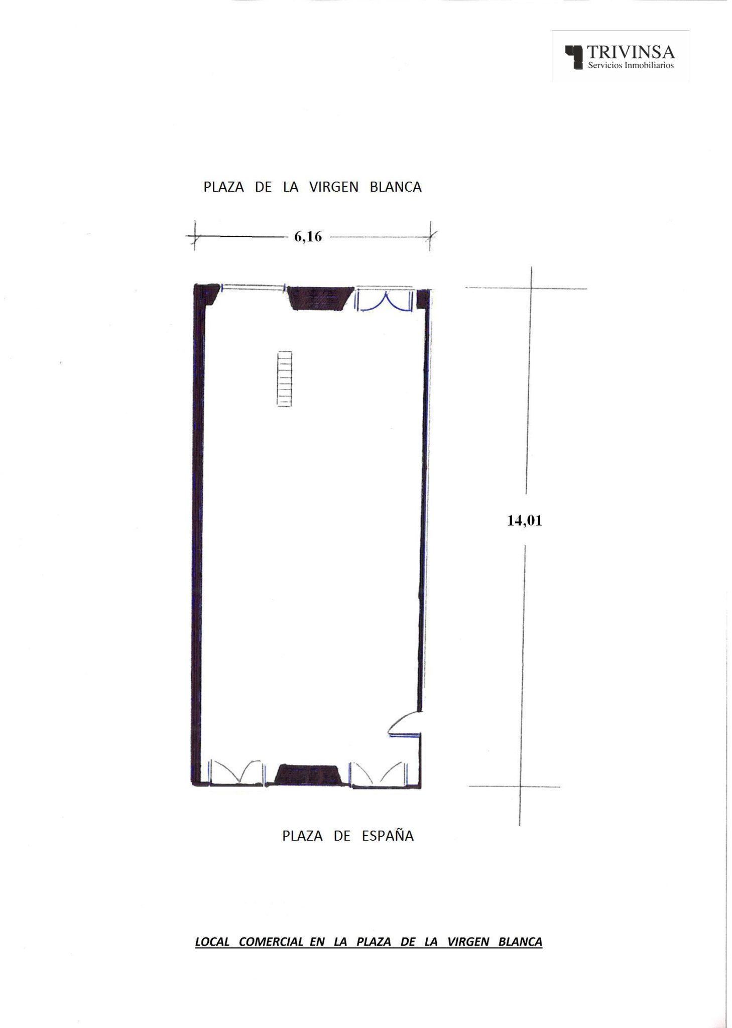 Plano-Virgen-Blanca-Junguitu-1