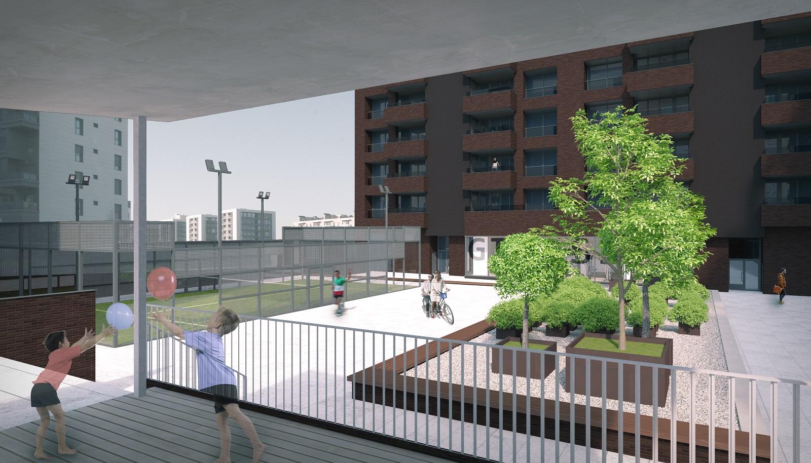 Urbanizacion-01