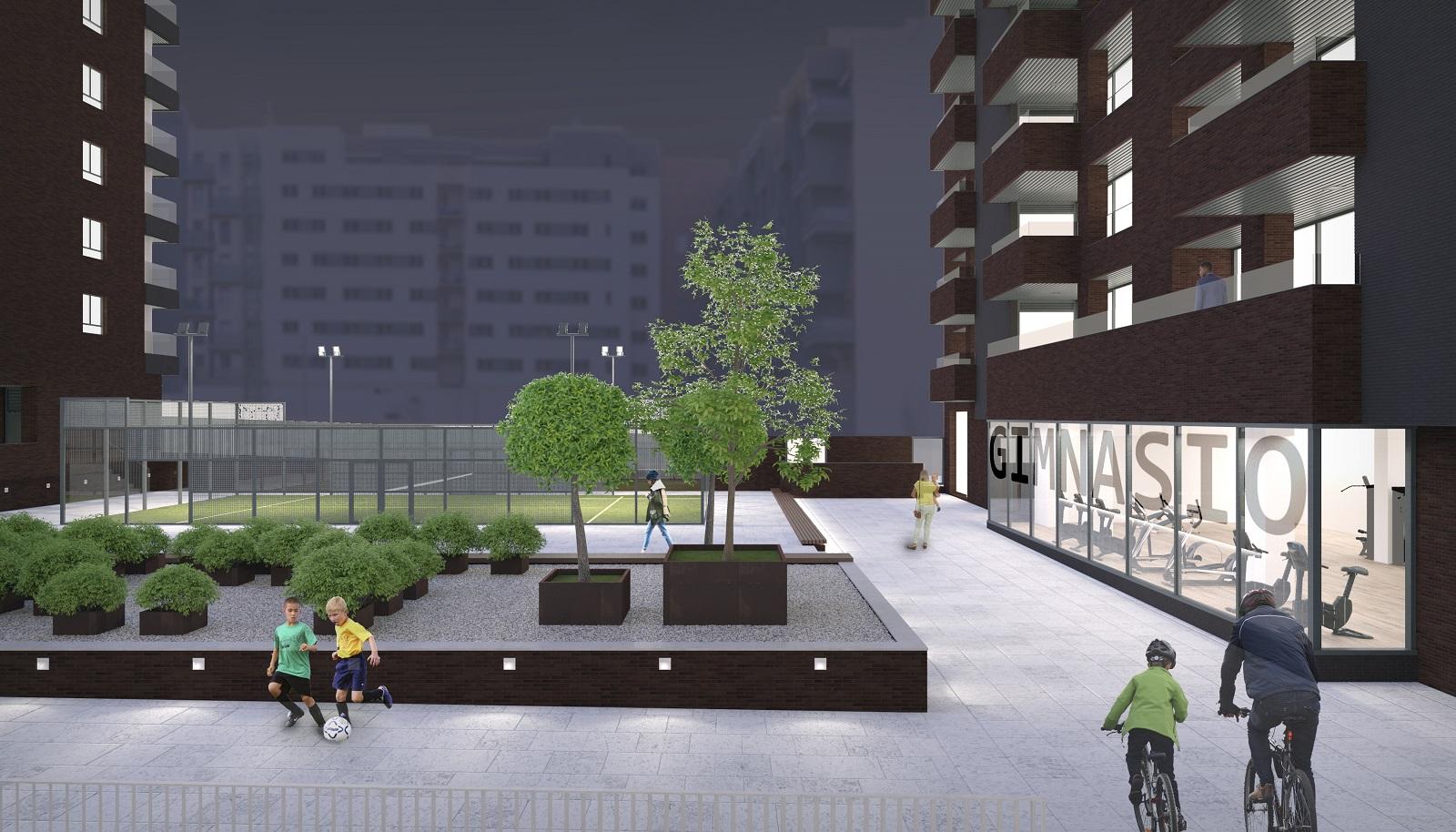 Urbanizacion-02