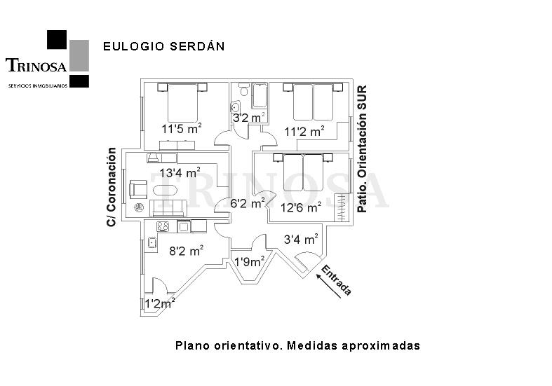 V03329-00P-PISO-PLANO-CORONACION-TRIVINSA-INMOBILIARIA
