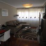 Foto del salón del piso en Ariznavarra a la venta en Trivinsa inmobiliaria
