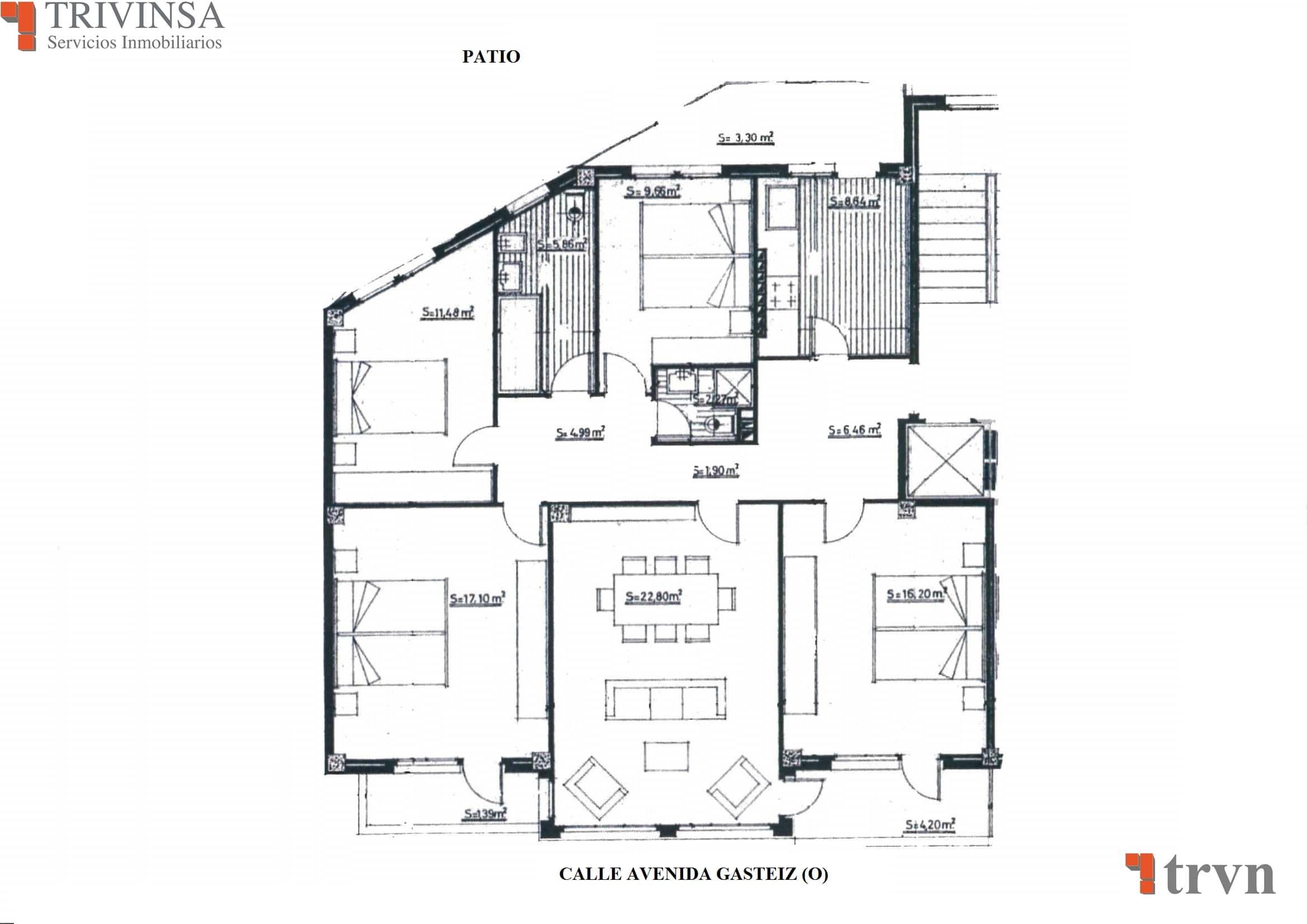 V04715-COTAS