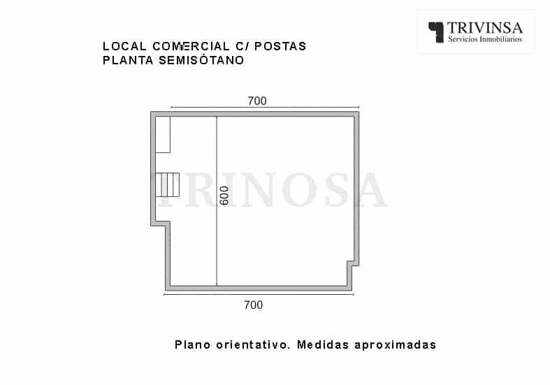 L10593-00P