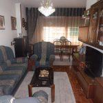 Foto del salón del piso en Pintores a la venta en Trivinsa inmobiliaria