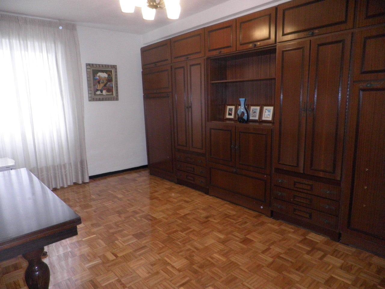 V04730-03-DORMITORIO-PISO-EL-PILAR-TRIVINSA-INMOBILIARIA