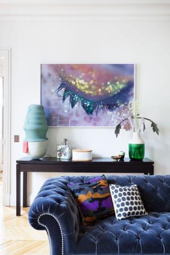 Casa-vivienda-parís-arte-estilo-creatividad