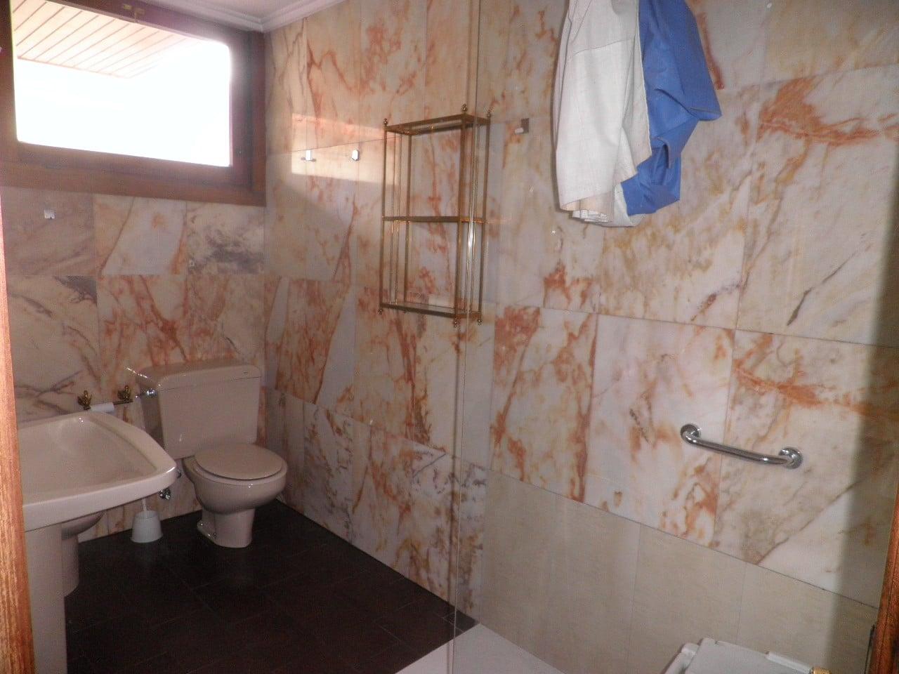 V04757-09-BAÑO-PISO-PRADO-TRIVINSA-INMOBILIARIA