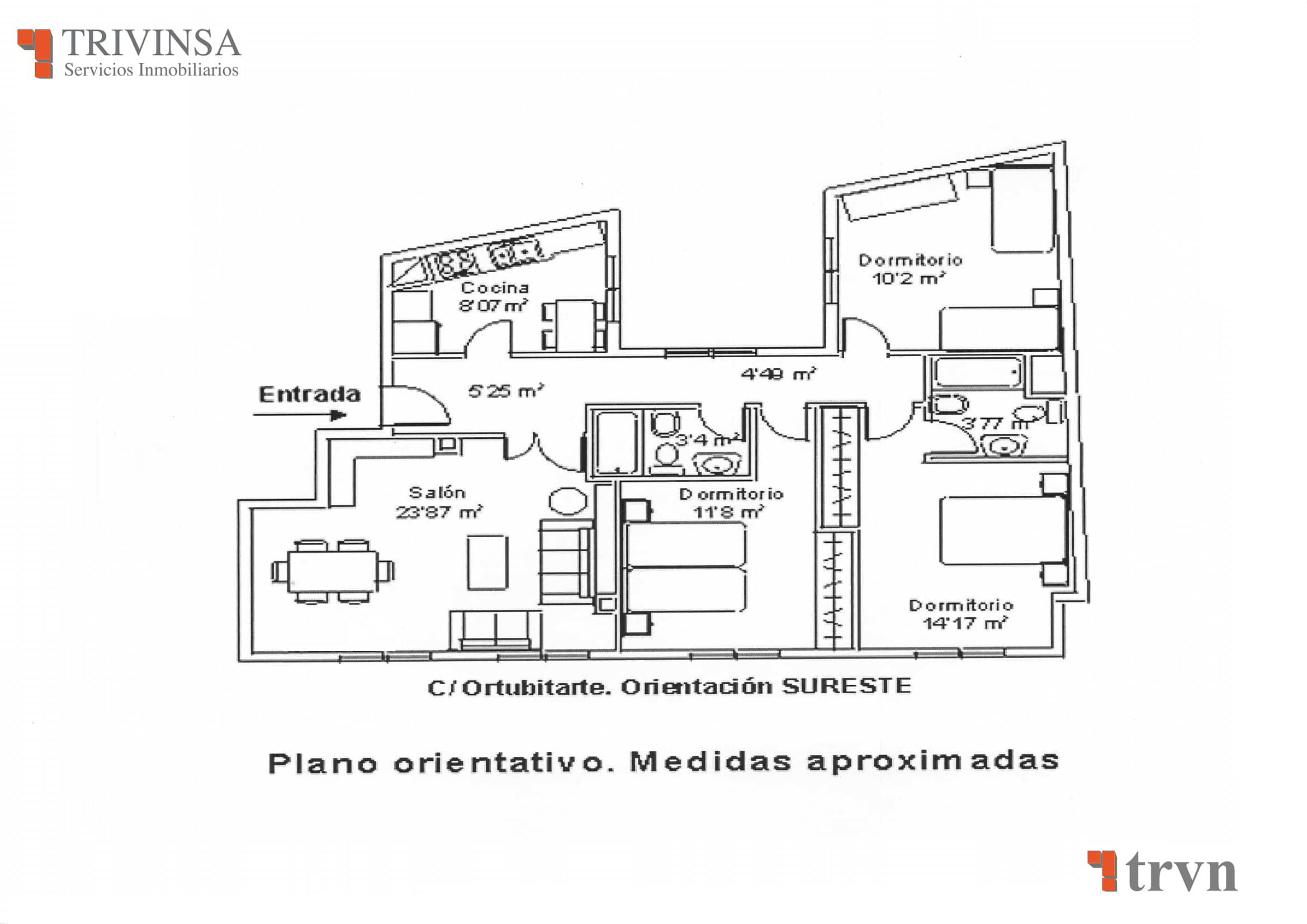 V04765-COTAS