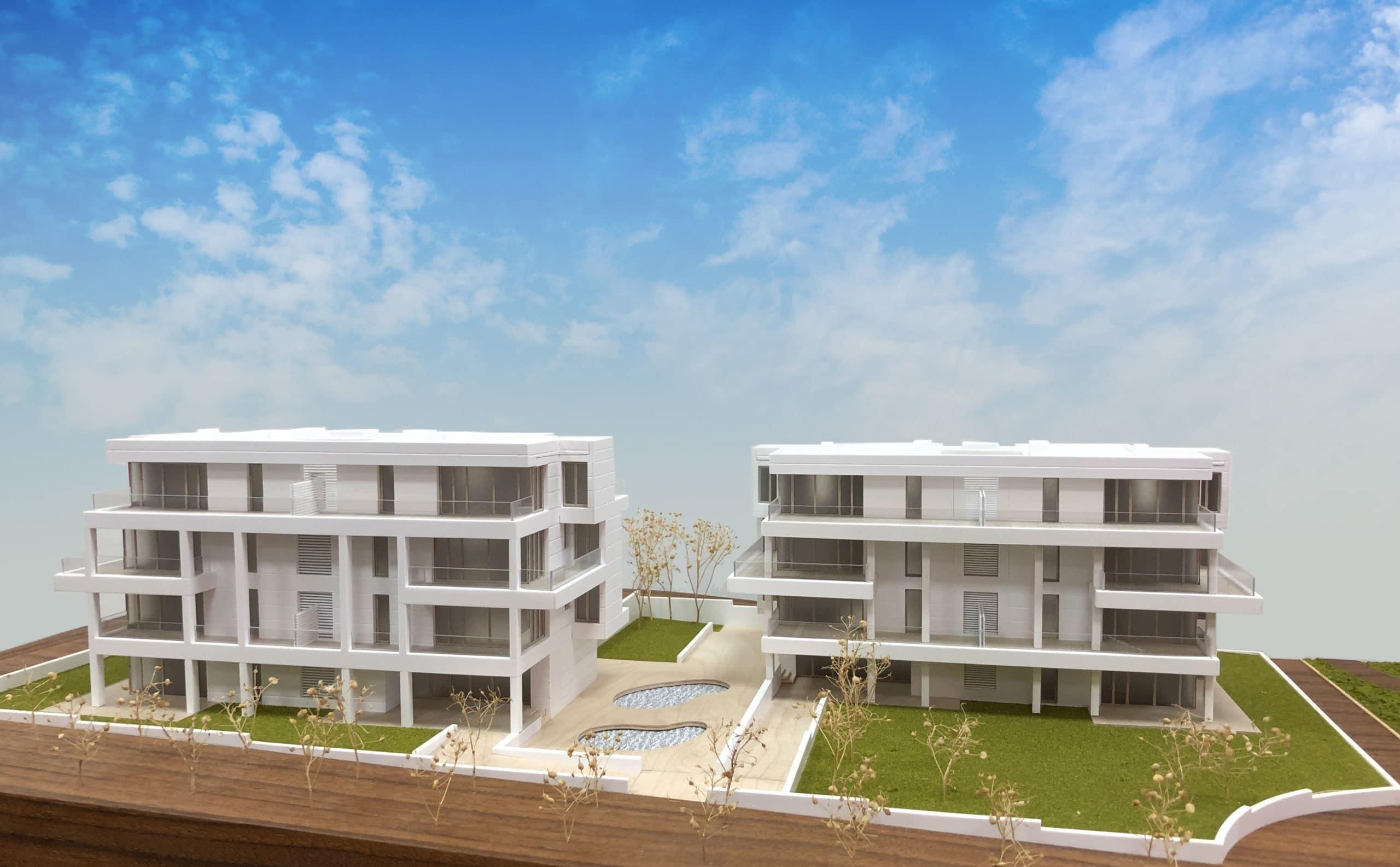 villa-olarizu-home-trivinsa-inmobiliaria