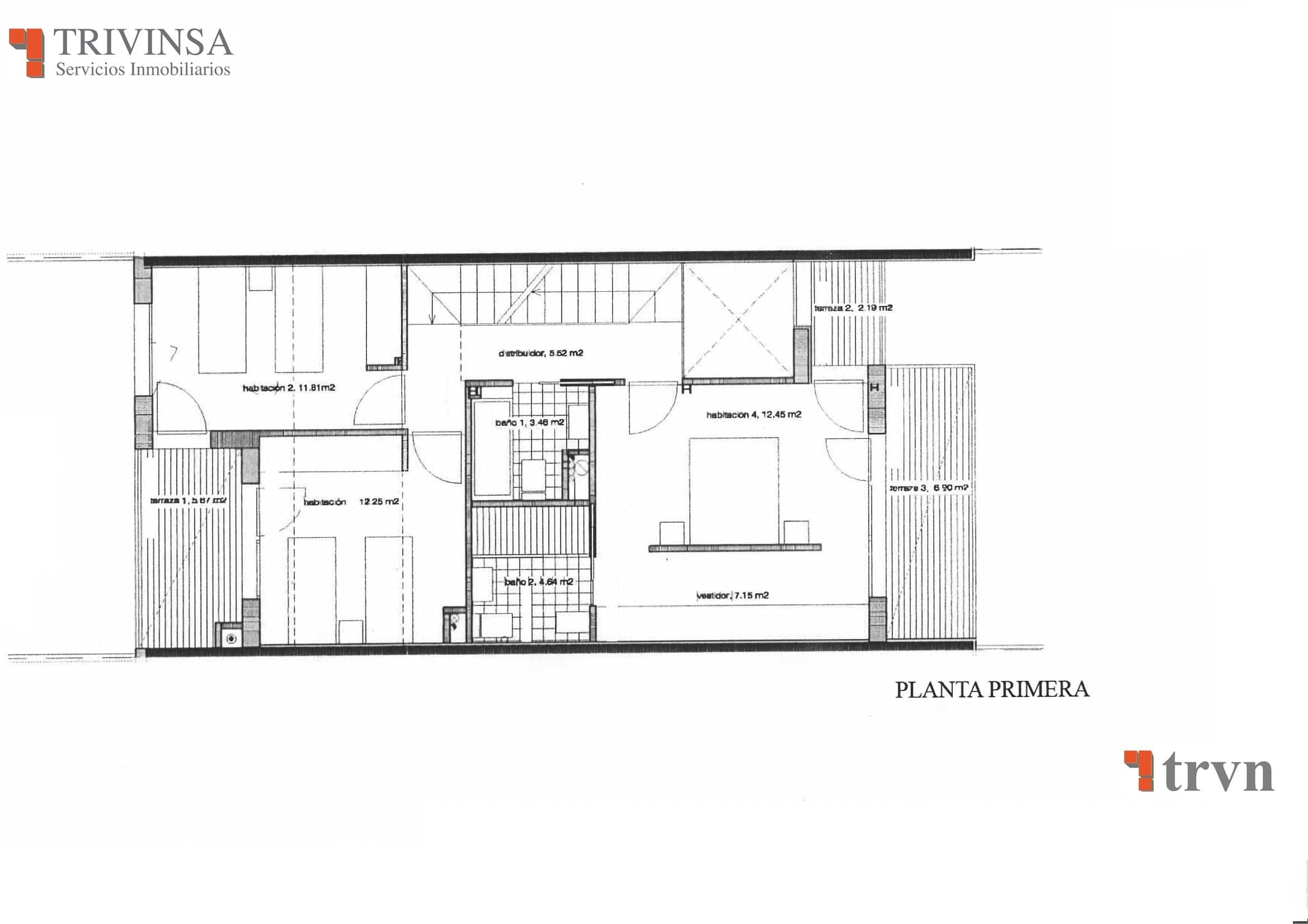 C03537-P.PRIMERA