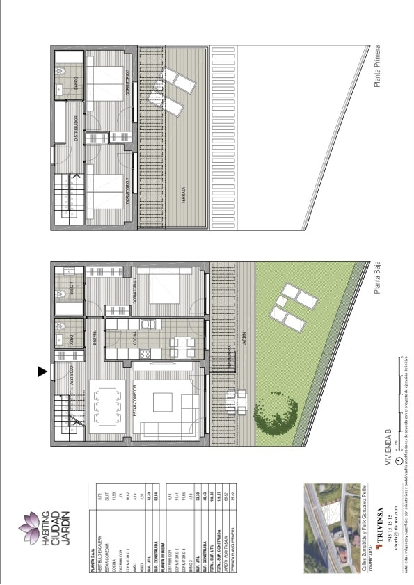 Planos Planta Vivienda B - HCJ abril 2020 4