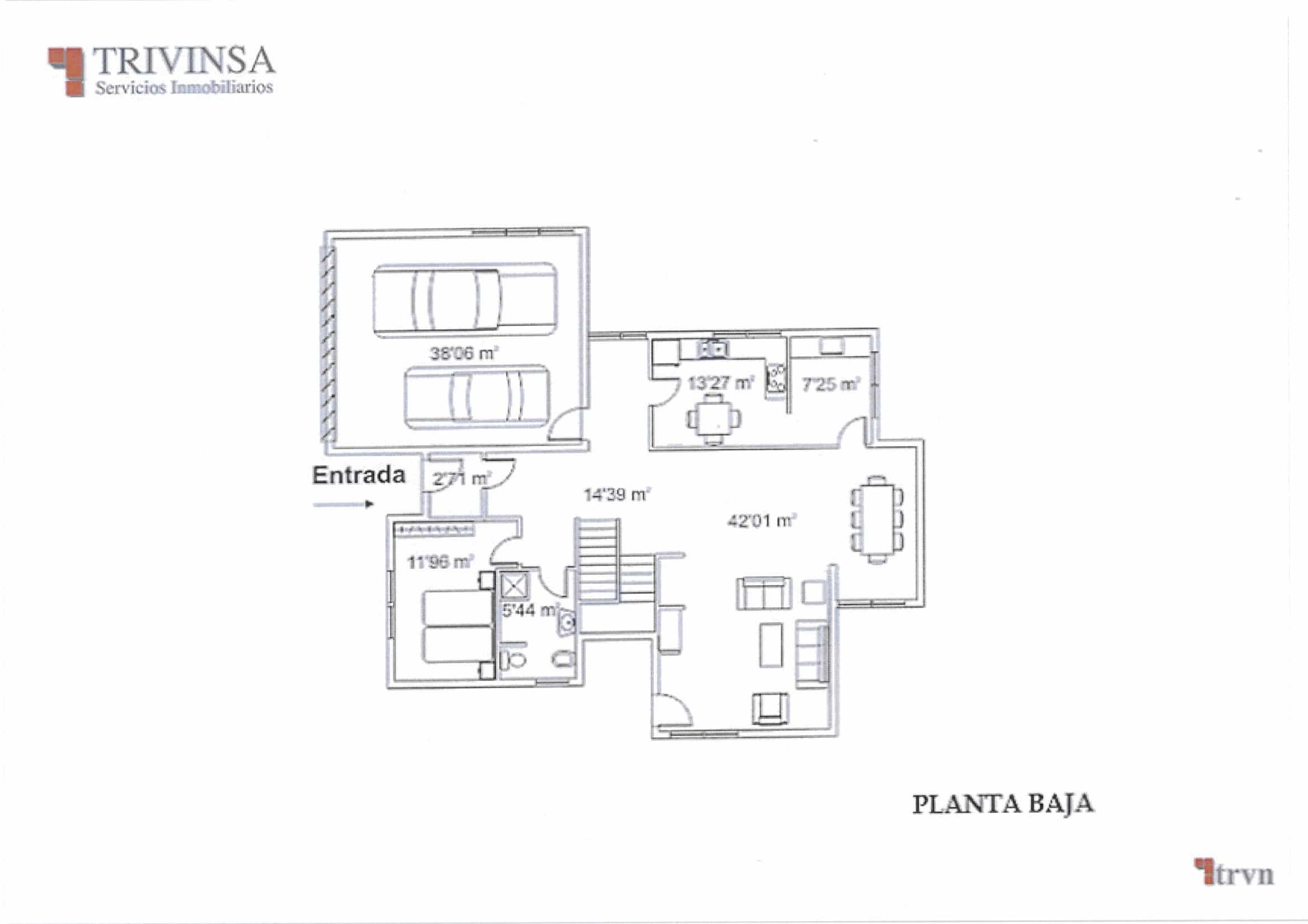 C03544-COTAS PLANTA BAJA