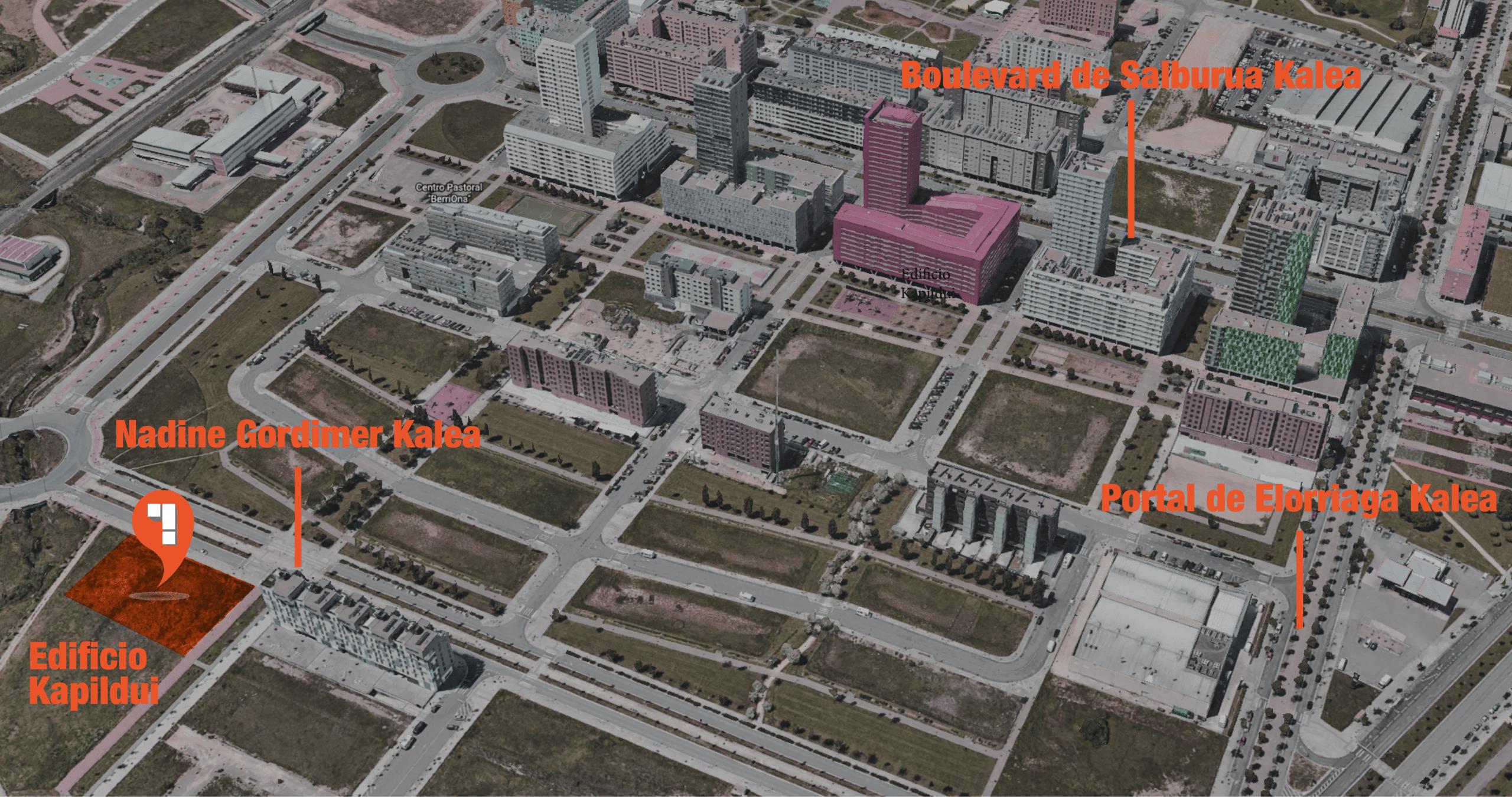 ubicacion-edificio-kapildui