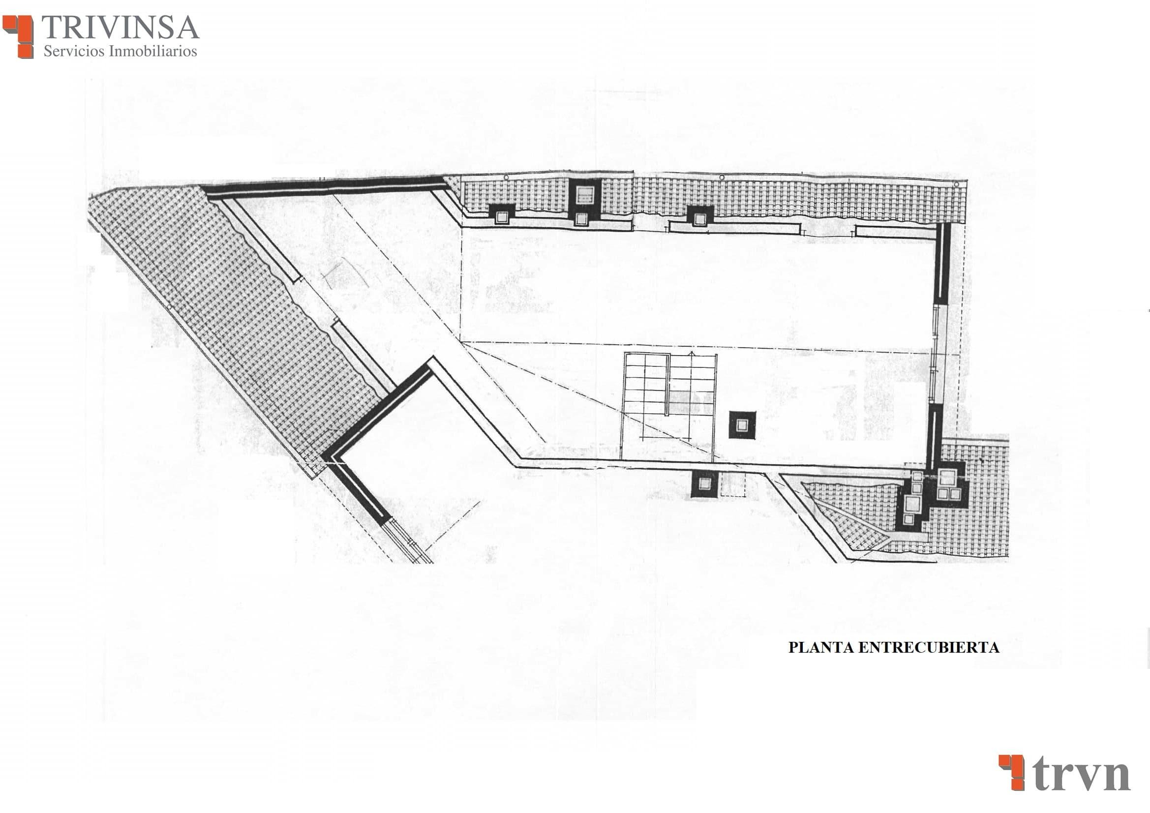 C03554-P.ENTRECUBIERTA